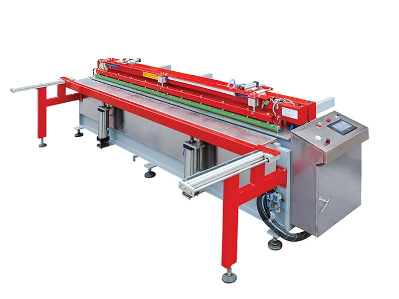 濟南塑料板焊折一體機廠家直銷 信譽好的塑料板焊折一體機供應商_浩順機械