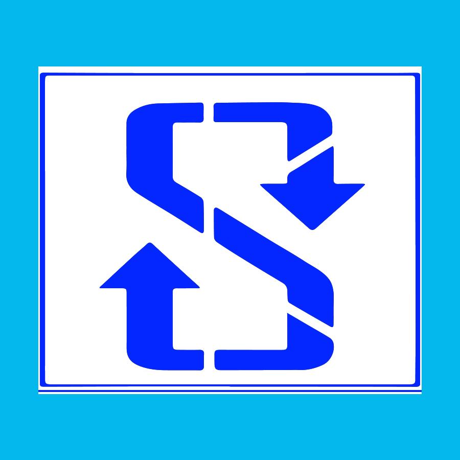 青島信光彩塑料有限公司