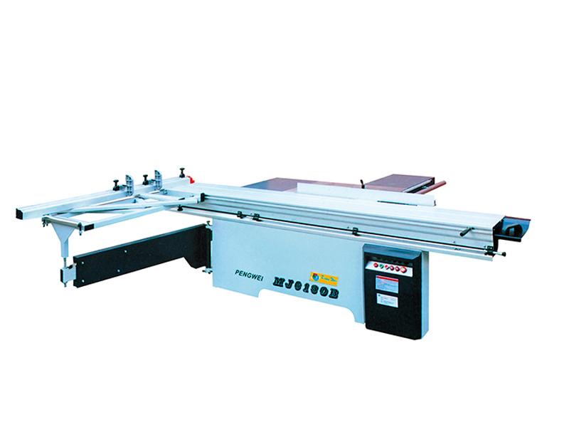 推臺鋸市場價格-廣東銷量好的塑料板精密推臺鋸供應