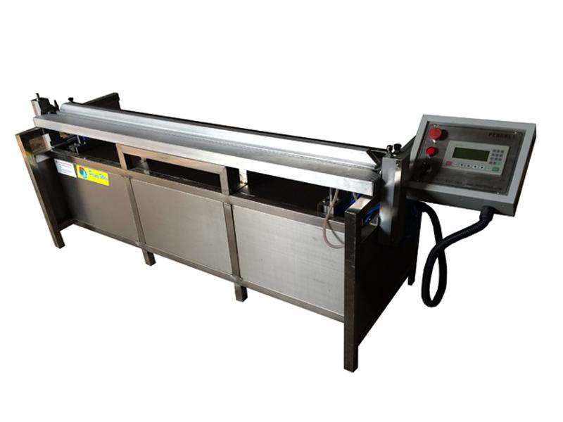 江蘇自動塑料折彎機廠家-廣東可靠的亞克力折彎機供應商是哪家