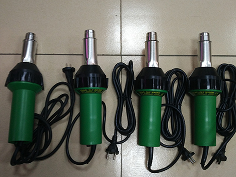 塑料焊枪厂家直销|质量良好的塑料焊枪供应信息