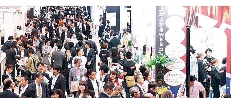 【千代日语】烟台日本留学|赴日IT留学火爆报名中!