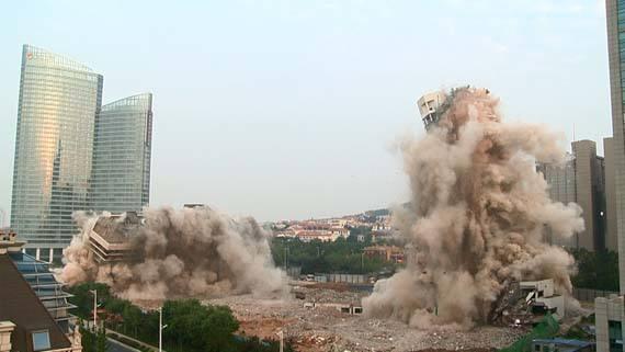 宁波爆破哪家专业-杭州爆破工程公司哪家专业