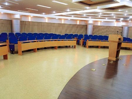 沈阳塑胶地板,辽宁塑胶地板高施工质量就找辽宁森塞尔商贸
