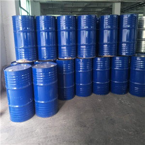 吉林石化乙腈,齊魯石化乙腈,山東總代理,低價出售