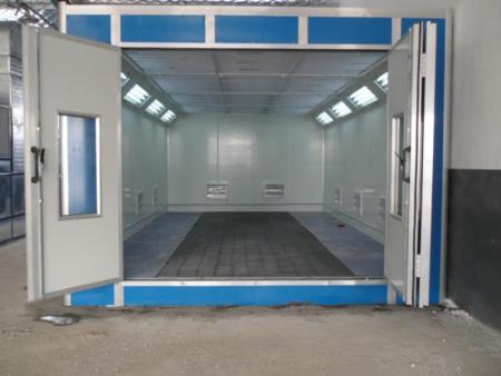 外协厂-除尘器专业供应商