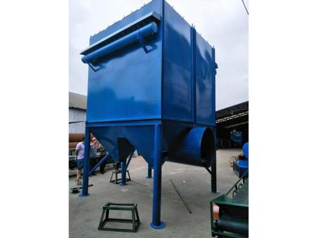 抚顺环保设备除尘器|信誉好的除尘器供应商_辽宁鸿潞机械设备制造