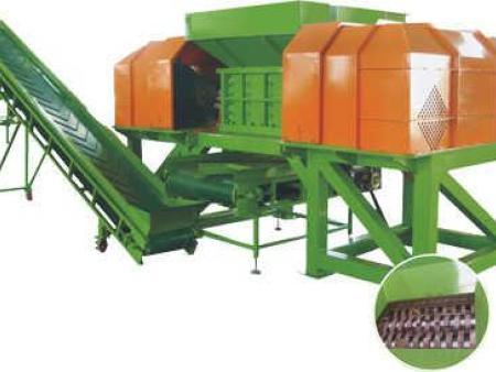 专业供应沈阳破碎机就来辽宁鸿潞机械设备制造有限公司
