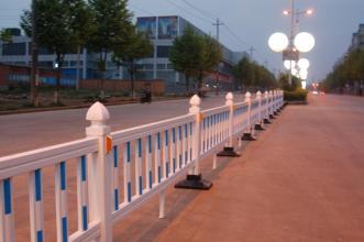 性价比高的新乡工程护栏就在昌隆护栏_驻马店工程护栏