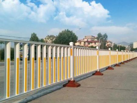 昌隆护栏口碑好的新乡工程护栏供应-商丘工程护栏