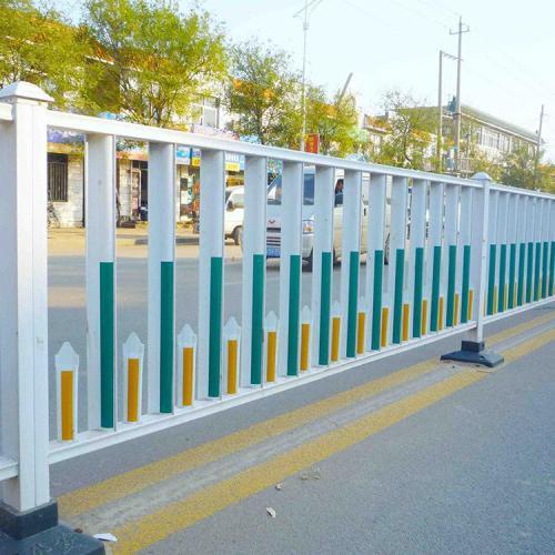 物超所值的新乡工程护栏就在昌隆护栏,驻马店护栏