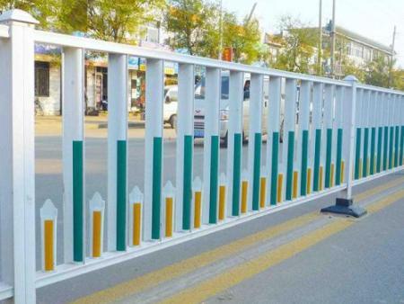 新乡口碑好的新乡工程护栏商家推荐,平顶山工程护栏