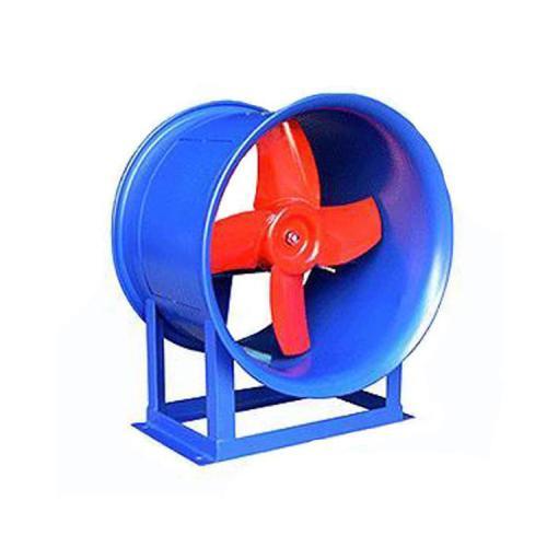 沈阳通风设备-效果好的通风设备推荐