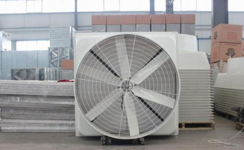 机械加工价格-辽宁鸿潞机械设备制造_品牌通风设备供货