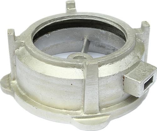 可靠的东莞翻砂铸造加工-哪里有资深的铸造