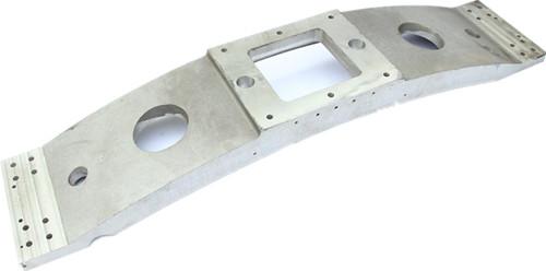铸铝件翻砂铸造