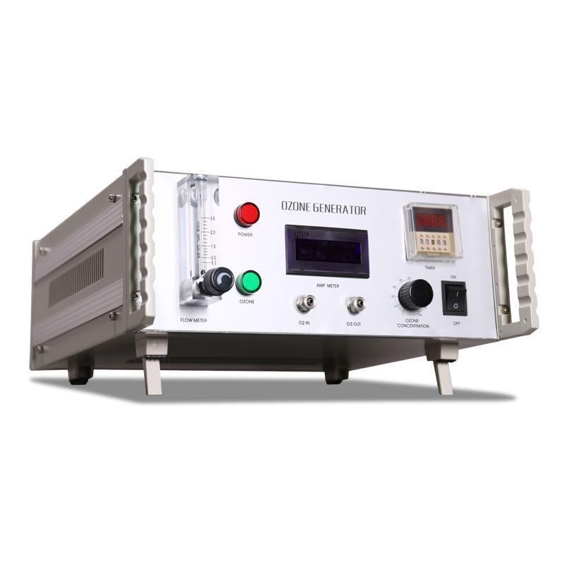 供应实验室臭氧发生器