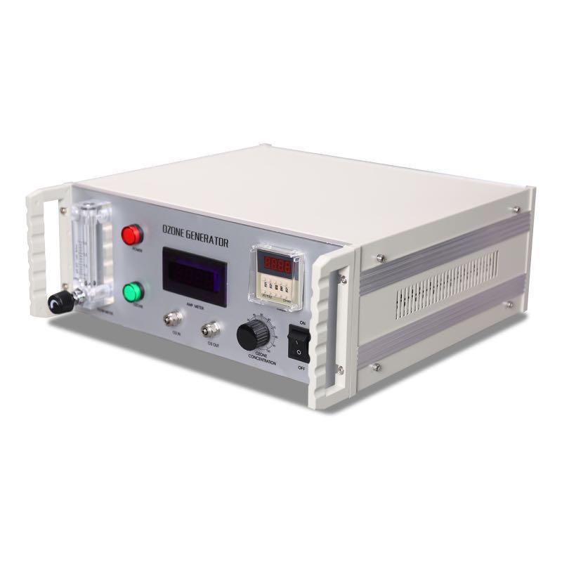 广州创环臭氧有品质的实验室臭氧发生器