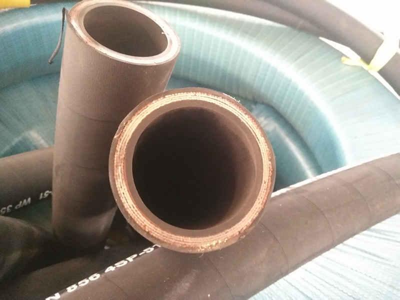 河北高压胶管,高压胶管厂家直销,高压胶管