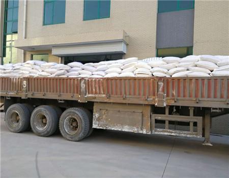 无水三氯化铝长期供应,品质保证,低价出售