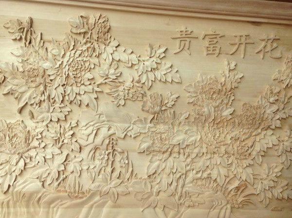 广州仿古中式屏风厂家直销/中式屏风供应/新东阳木雕