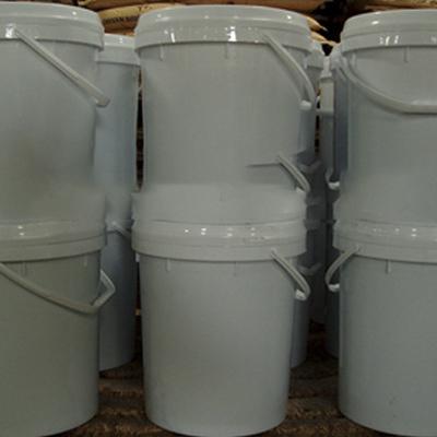 二氧化硒直销价格/二氧化硒生产商/炳杰化工