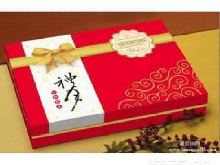 烟台礼品盒包装烟台礼品盒包装印刷烟台礼品盒印刷