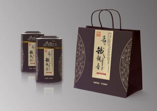 龙口礼品盒包装-包装盒印刷_让印刷变得更简单