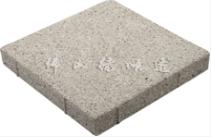 批发陶瓷透水砖LST-003_买陶瓷透水砖LST-003就来佛山绿顺透科技