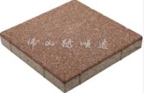 专业陶瓷透水砖LST-005_规格齐全的陶瓷透水砖LST-005出售