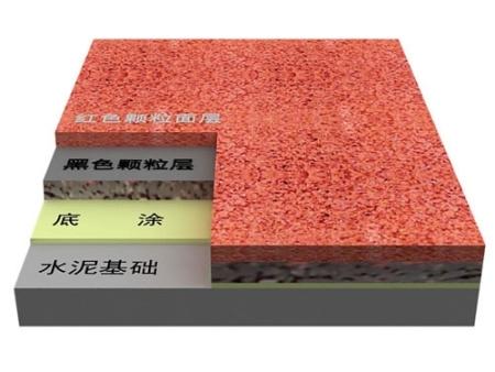 锦州塑胶跑道_实惠的沈阳塑胶跑道在哪里可以买到||