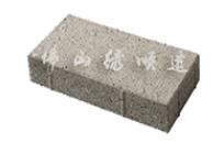 陶瓷透水砖LST-030供应商|陶瓷透水砖LST-030生产销售厂家