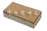 陶瓷透水砖LST-031哪家便宜-陶瓷透水砖LST-030哪种好