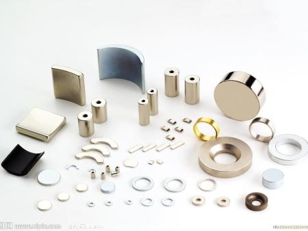供應AG在線開戶實惠的強力磁鐵-廣東環形強力磁鐵