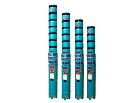 沈陽QJ型水泵頻繁啟動現象應該如何解決?