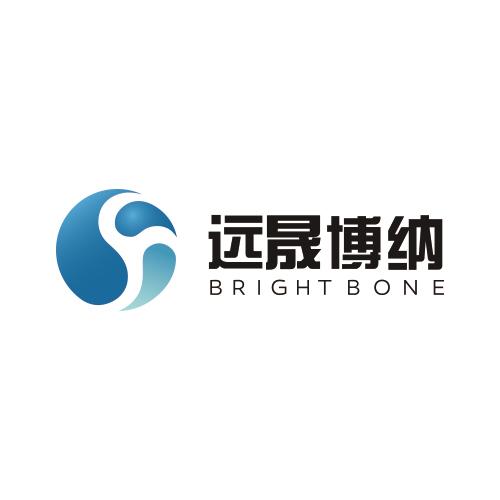 济宁远晟博纳机电设备有限公司