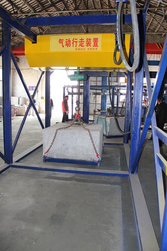 山西厂家气动葫芦-质量好的矿用气动葫芦供应