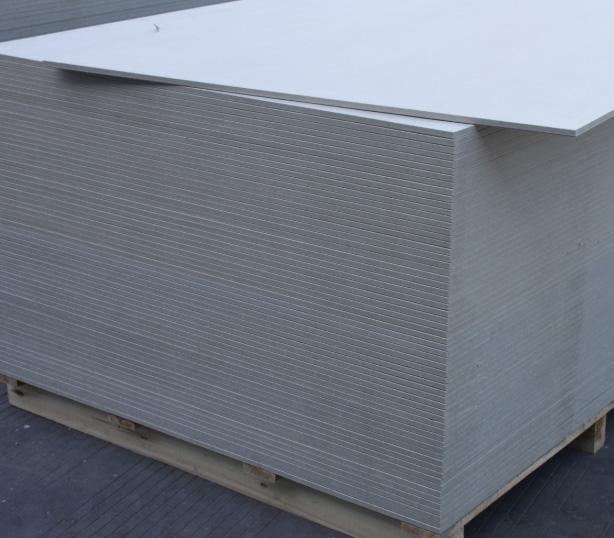 四川硅酸钙板_购置四川硅酸钙板优选博豪商贸