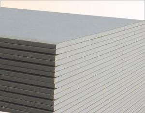 大量出售好的四川硅酸钙板-四川硅酸钙板厂家