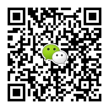 耐磨性更佳防水涂料,广东哪家柔韧性K11防水涂料供应商口碑好