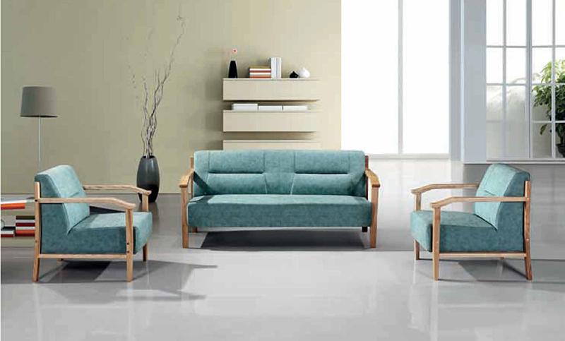 深圳办公沙发优选厂家-供销办公沙发