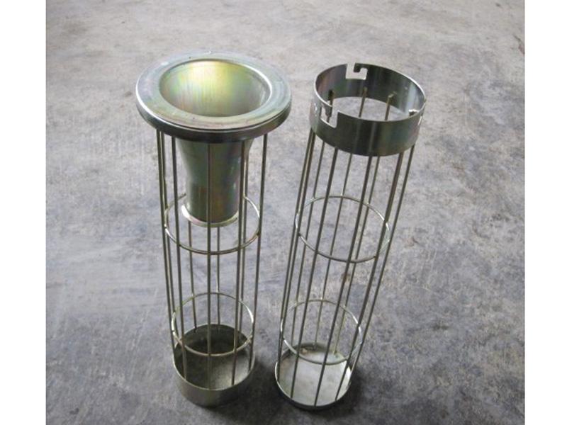 有机硅骨架制造商-淄博耐用的不锈钢骨架出售