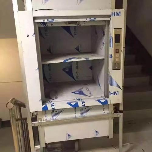 厂家推荐库尔勒酒店传菜电梯-选满意的库尔勒酒店传菜电梯就到乌鲁木齐鸿丰瑞达