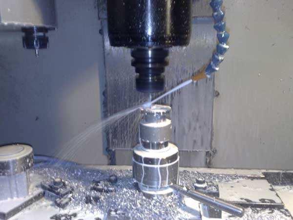 通用型乳化切削液SH950