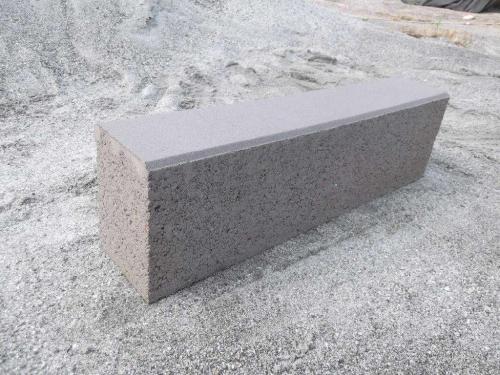 沈阳路缘石-吉林哪有供应划算的路缘石
