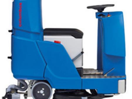 奧林匹斯85bm120-沈陽質量好的洗地機出售