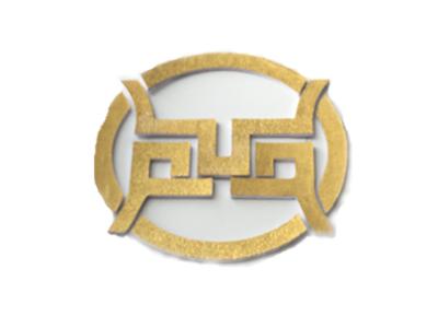 河南环鼎新能源汽车销售有限公司