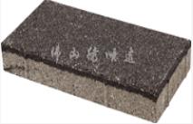 陶瓷透水砖LST-009批发-选购陶瓷透水砖LST-009认准佛山绿顺透科技