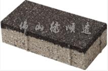 陶瓷透水砖LST-015厂家-有品质的陶瓷透水砖LST-015上哪买