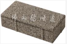 陶瓷透水砖LST-016